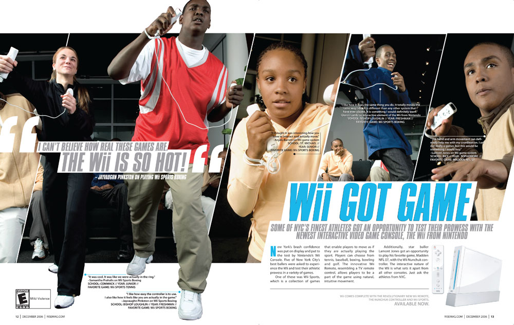 Nintendo_Advertorial_Dec06